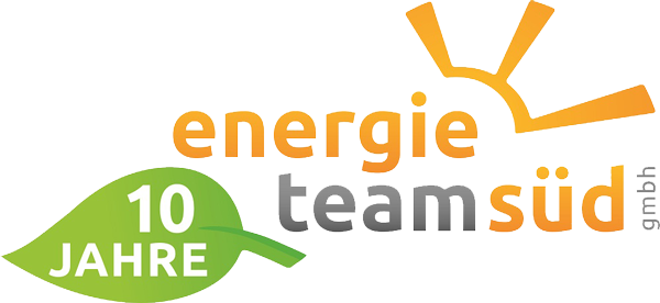 Energieteam Süd - Experten für Photovoltaik in 73230 Kirchheim/Teck
